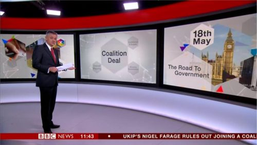 BBC News - General Election 2015 - Campaign Coverage (17)