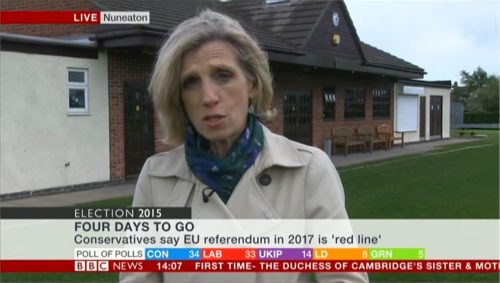 BBC News - General Election 2015 - Campaign Coverage (19)