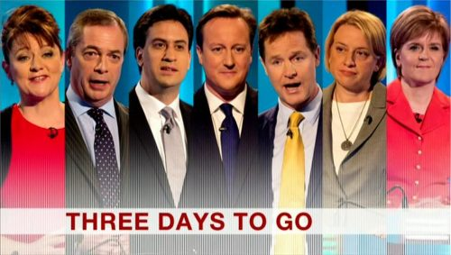 BBC News - General Election 2015 - Campaign Coverage (20)