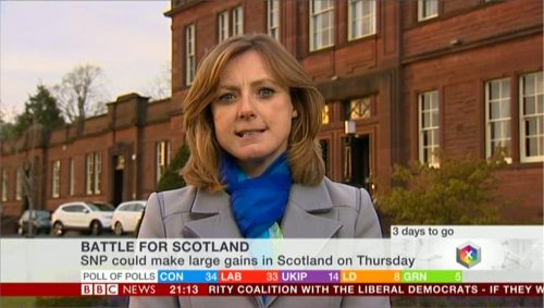 BBC News - General Election 2015 - Campaign Coverage (21)