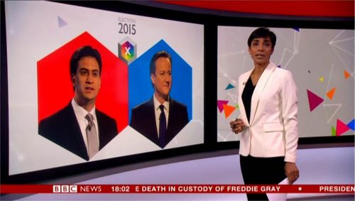 BBC News - General Election 2015 - Campaign Coverage (22)