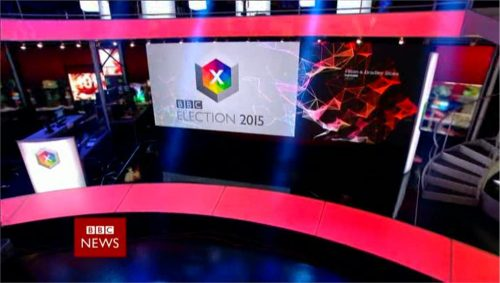BBC News - General Election 2015 - Campaign Coverage (24)