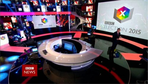BBC News - General Election 2015 - Campaign Coverage (25)