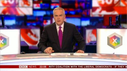 BBC News - General Election 2015 - Campaign Coverage (26)