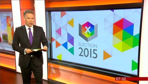 BBC News - General Election 2015 - Campaign Coverage (28)