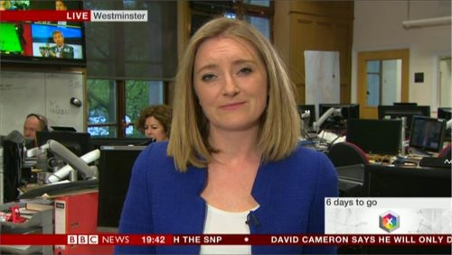BBC News - General Election 2015 - Campaign Coverage (29)