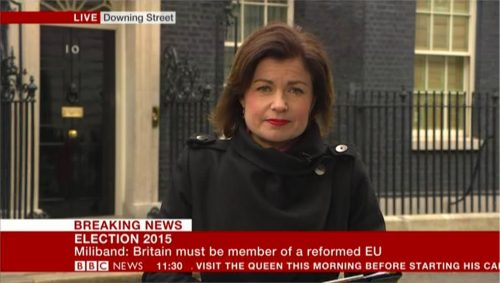 BBC News - General Election 2015 - Campaign Coverage (3)