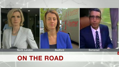 BBC News - General Election 2015 - Campaign Coverage (30)