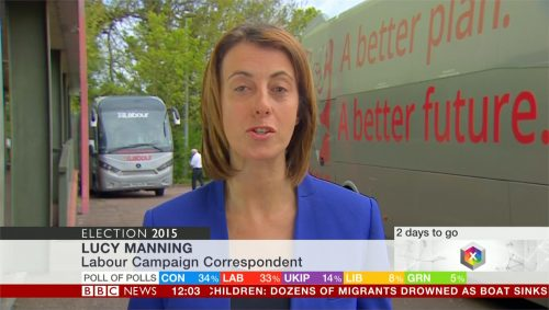 BBC News - General Election 2015 - Campaign Coverage (31)
