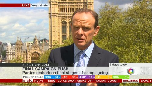 BBC News - General Election 2015 - Campaign Coverage (33)