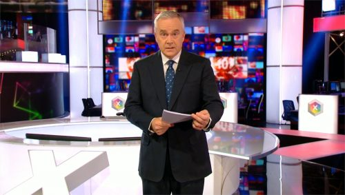 BBC News - General Election 2015 - Campaign Coverage (34)