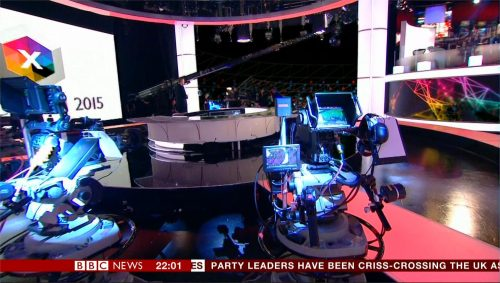 BBC News - General Election 2015 - Campaign Coverage (36)