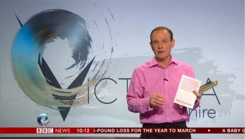 BBC News - General Election 2015 - Campaign Coverage (39)