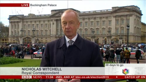 BBC News - General Election 2015 - Campaign Coverage (4)