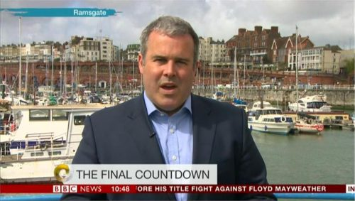 BBC News - General Election 2015 - Campaign Coverage (40)