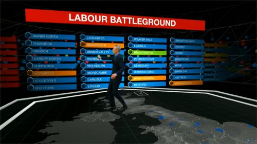 BBC News - General Election 2015 - Campaign Coverage (42)