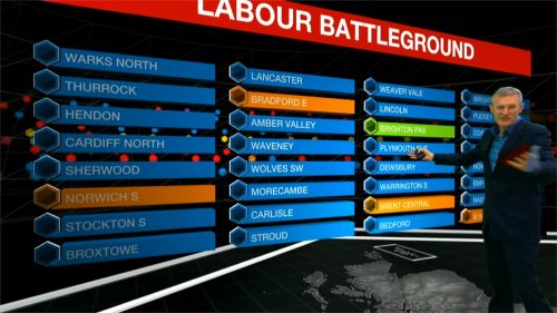 BBC News - General Election 2015 - Campaign Coverage (43)