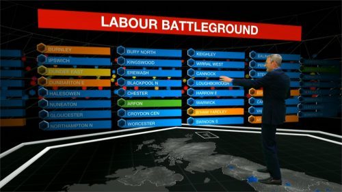 BBC News - General Election 2015 - Campaign Coverage (44)