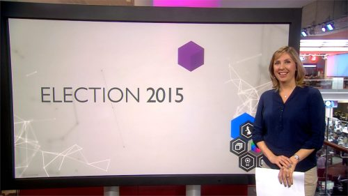 BBC News - General Election 2015 - Campaign Coverage (45)