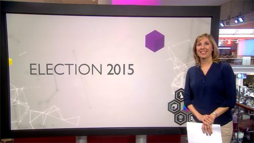 BBC News - General Election 2015 - Campaign Coverage (46)