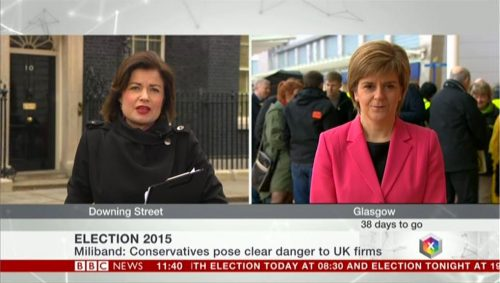 BBC News - General Election 2015 - Campaign Coverage (5)
