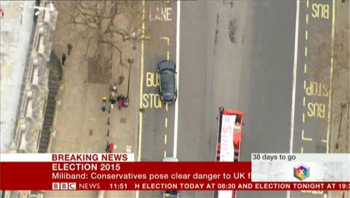 BBC News - General Election 2015 - Campaign Coverage (6)