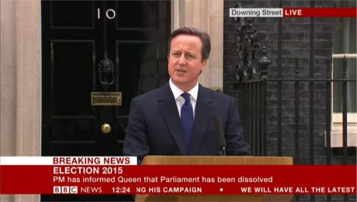 BBC News - General Election 2015 - Campaign Coverage (8)