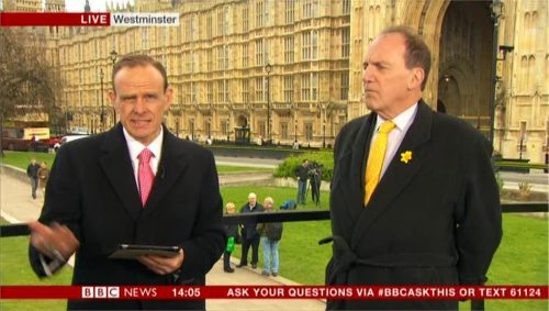 BBC News - General Election 2015 - Campaign Coverage (9)