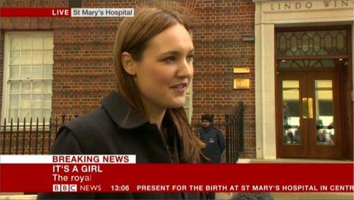 BBC News Images - Royal Baby II (14)