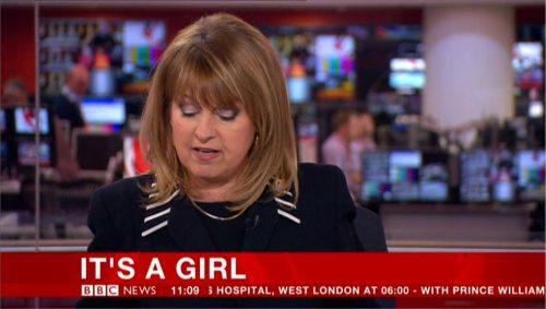 BBC News Images - Royal Baby II (8)