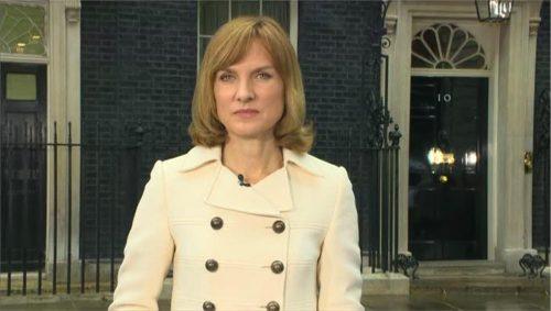 BBC News at Six (1)