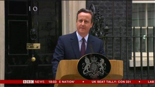 BBC News at Six (12)