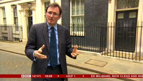 BBC News at Six (14)