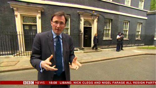 BBC News at Six (15)