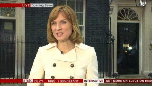 BBC News at Six (16)