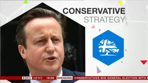 BBC News at Six (17)