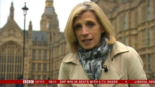 BBC News at Six (18)