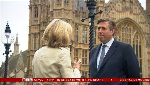 BBC News at Six (19)