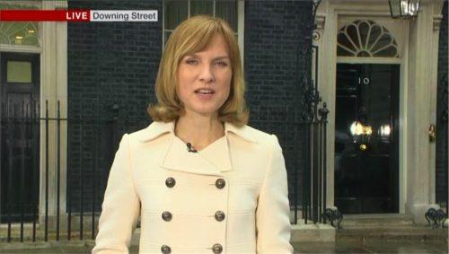 BBC News at Six (2)