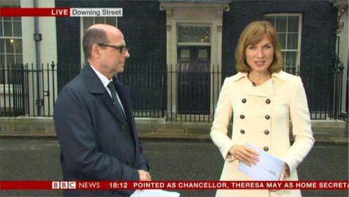 BBC News at Six (20)