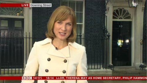 BBC News at Six (23)