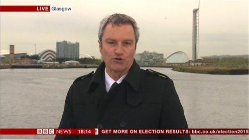 BBC News at Six (24)