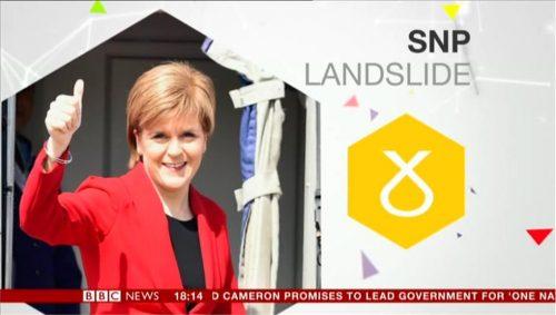 BBC News at Six (26)
