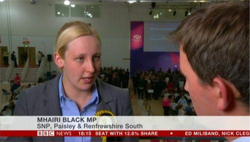 BBC News at Six (27)