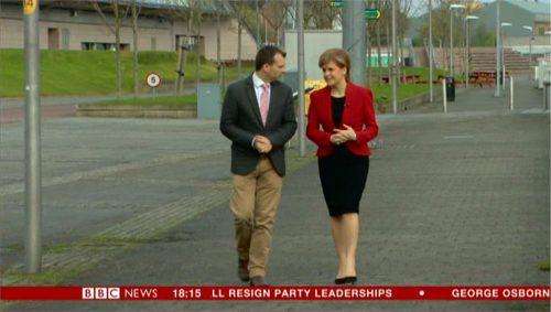 BBC News at Six (28)