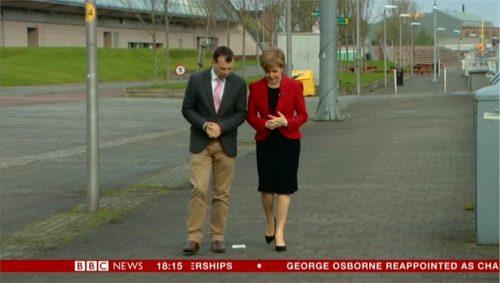 BBC News at Six (29)