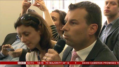BBC News at Six (30)