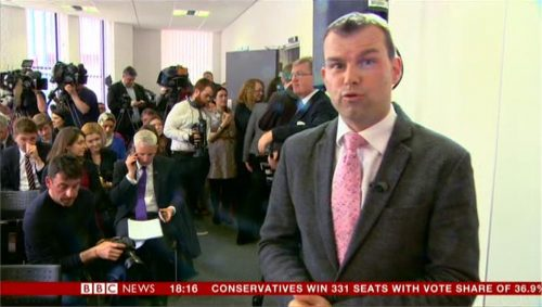 BBC News at Six (31)