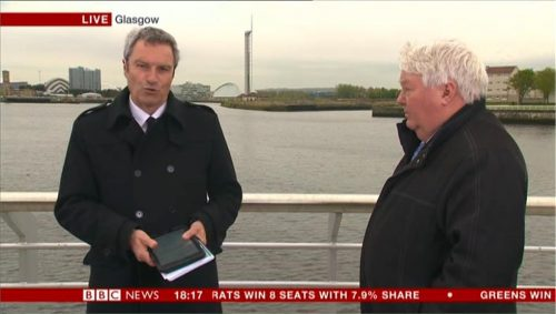 BBC News at Six (32)