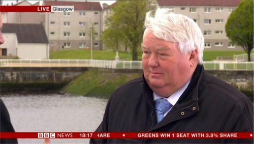 BBC News at Six (33)